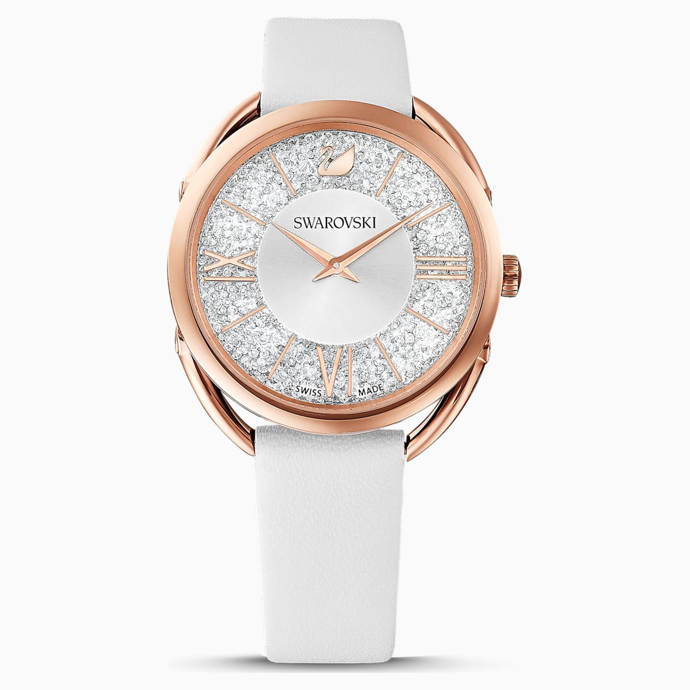 Swarovski Orologio Crystalline Glam 5452459