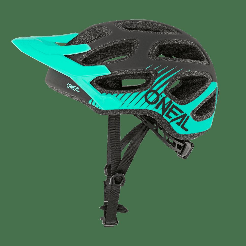 ONEAL Thunderball Helmet AIRY MINT