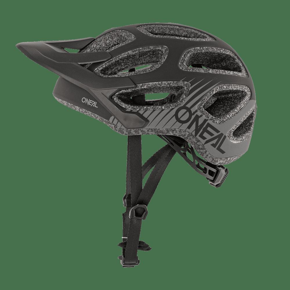ONEAL Thunderball Helmet AIRY BLACK