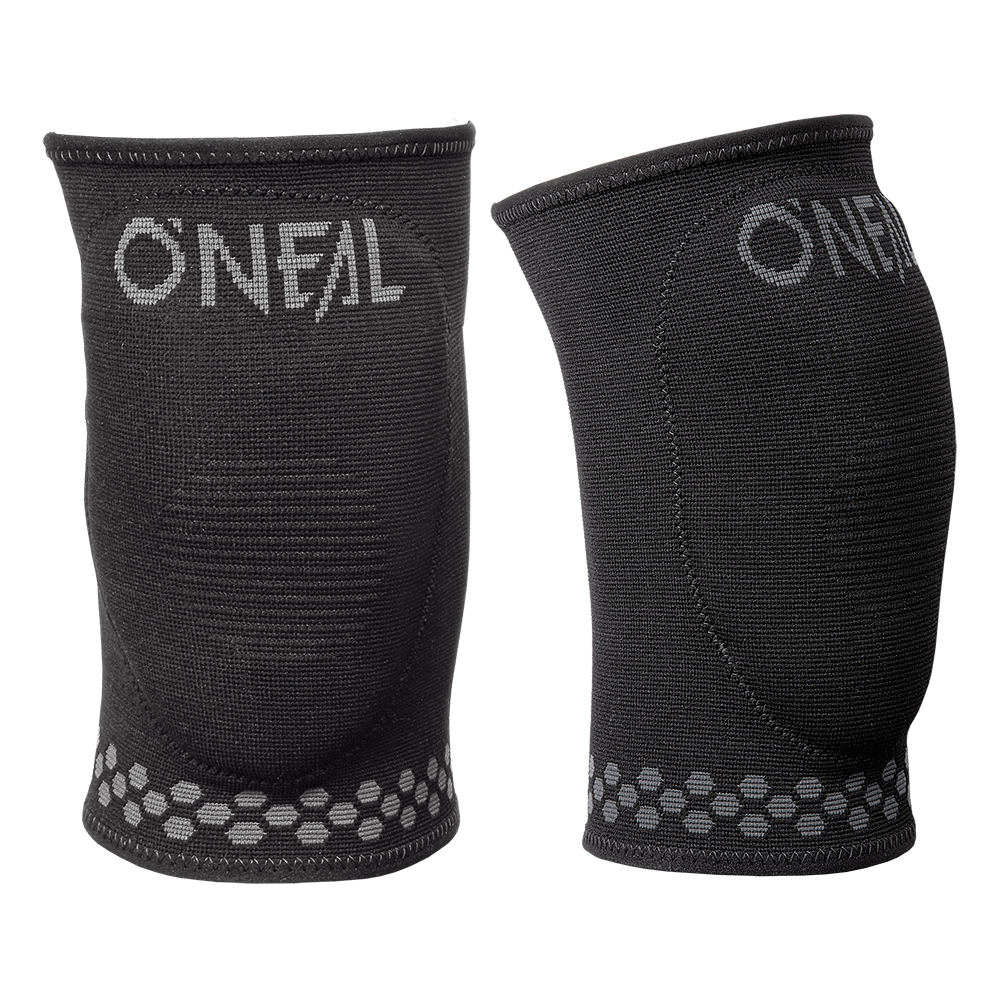 O`NEAL SUPERFLY KNEE GUARD BLACK