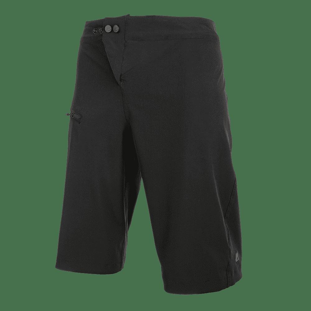 O`NEAL MATRIX SHORTS BLACK
