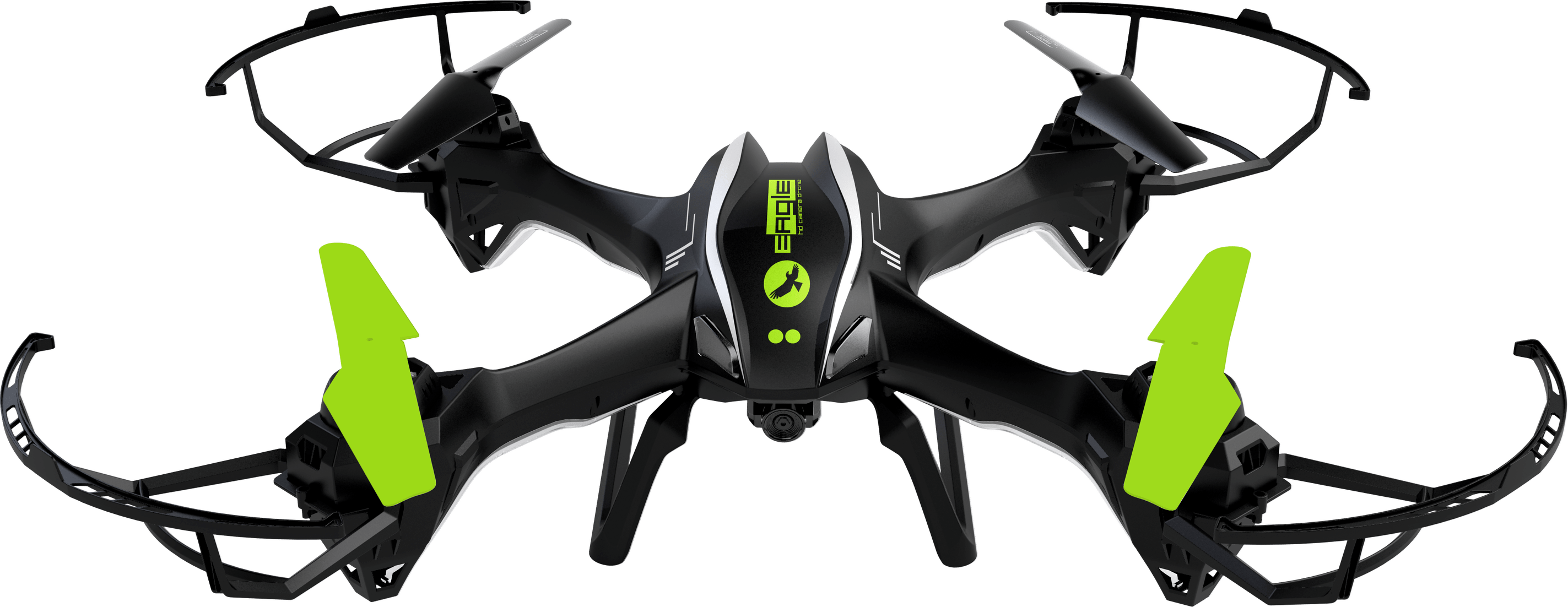 Camera Drone: Two Dots EAGLE (HD Camera) - Ricondizionato