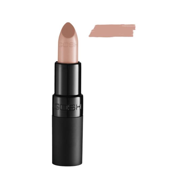 Gosh Velvet Touch Lipstick 134 Darling