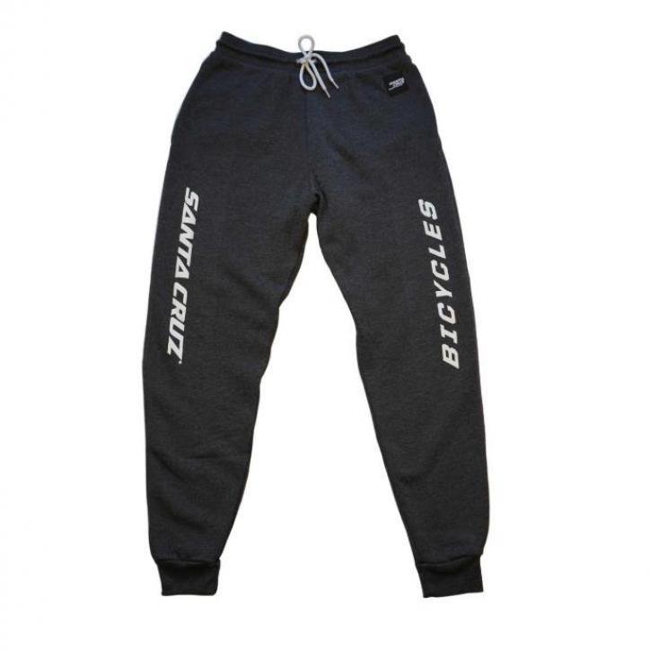 Santa Cruz Patch Sweatpants