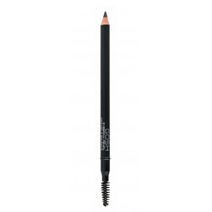 Gosh Eyebrow Pencil 05 Dark Brown