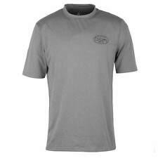 T-Shirt Volcom Lit Vnt ANTI-UV 50+