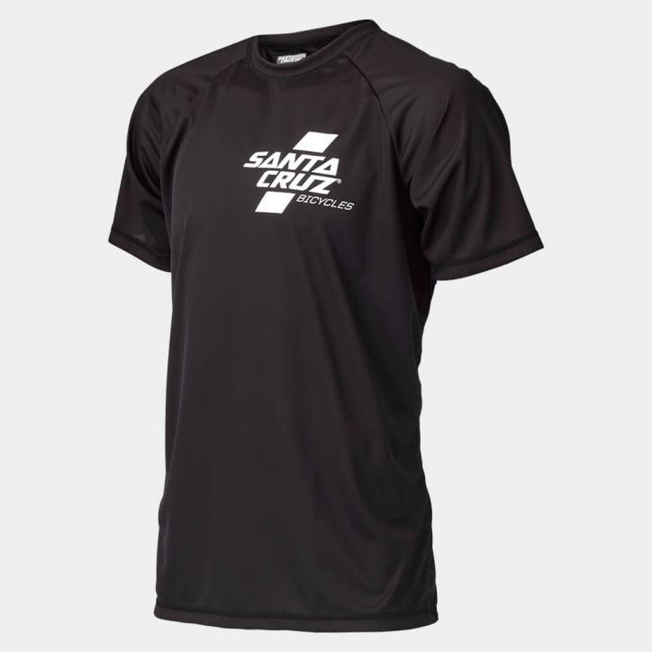 SC Tech Tee Short Sleeves