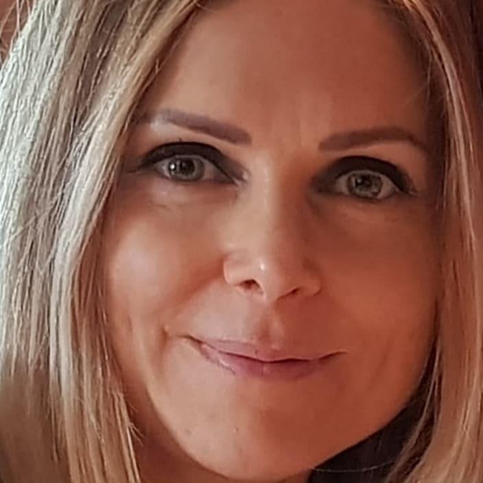 Michela Novello