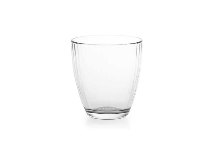 Bicchieri in vetro Linea 28cl