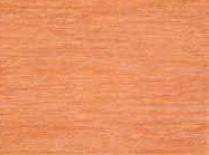 LINEA KERART FALLS CM.25X33,3 ARANCIO 1° SCELTA