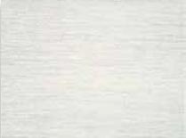 LINEA KERART FALLS CM.25X33,3 GRIGIO 1° SCELTA