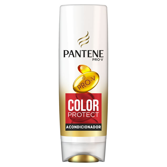Pantene Pro-V Colour Protect Conditioner 300ml