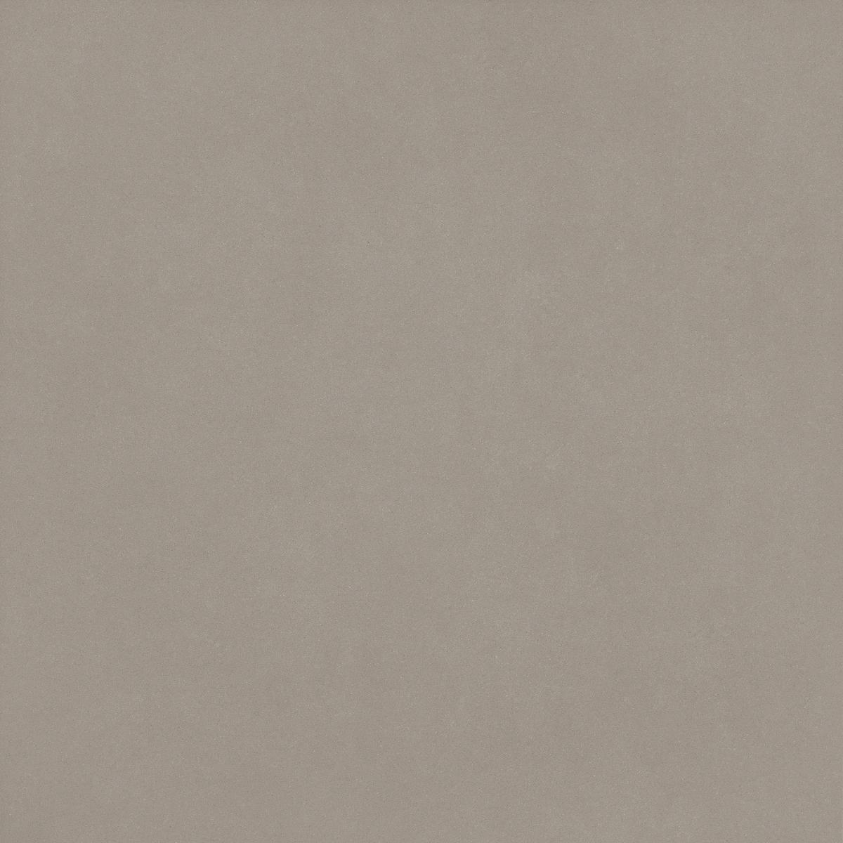COLLEZIONE BLUTECH CEMENTO NAT/RTT CM.90X90 SOTTOSCELTA