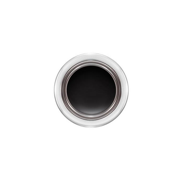Mac Fluidline Gel Eye Liner Blacktrack 3g