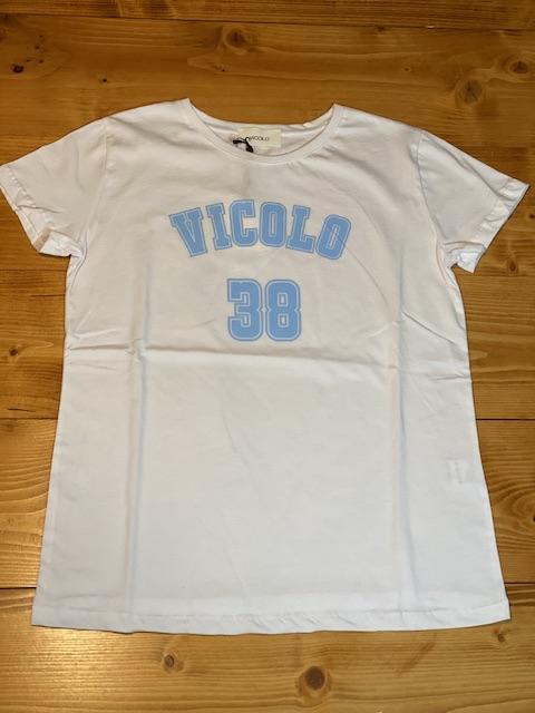 T-shirt VICOLO  38