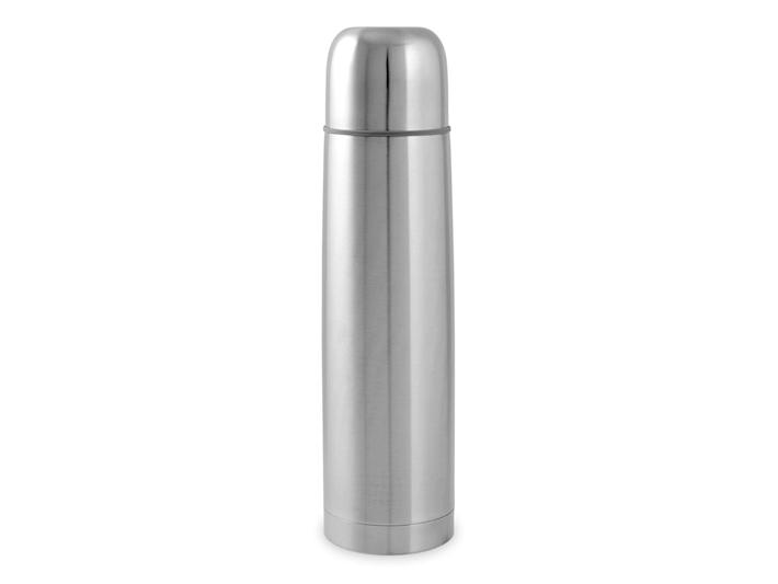 Termos bottiglia termica da 1lt inox