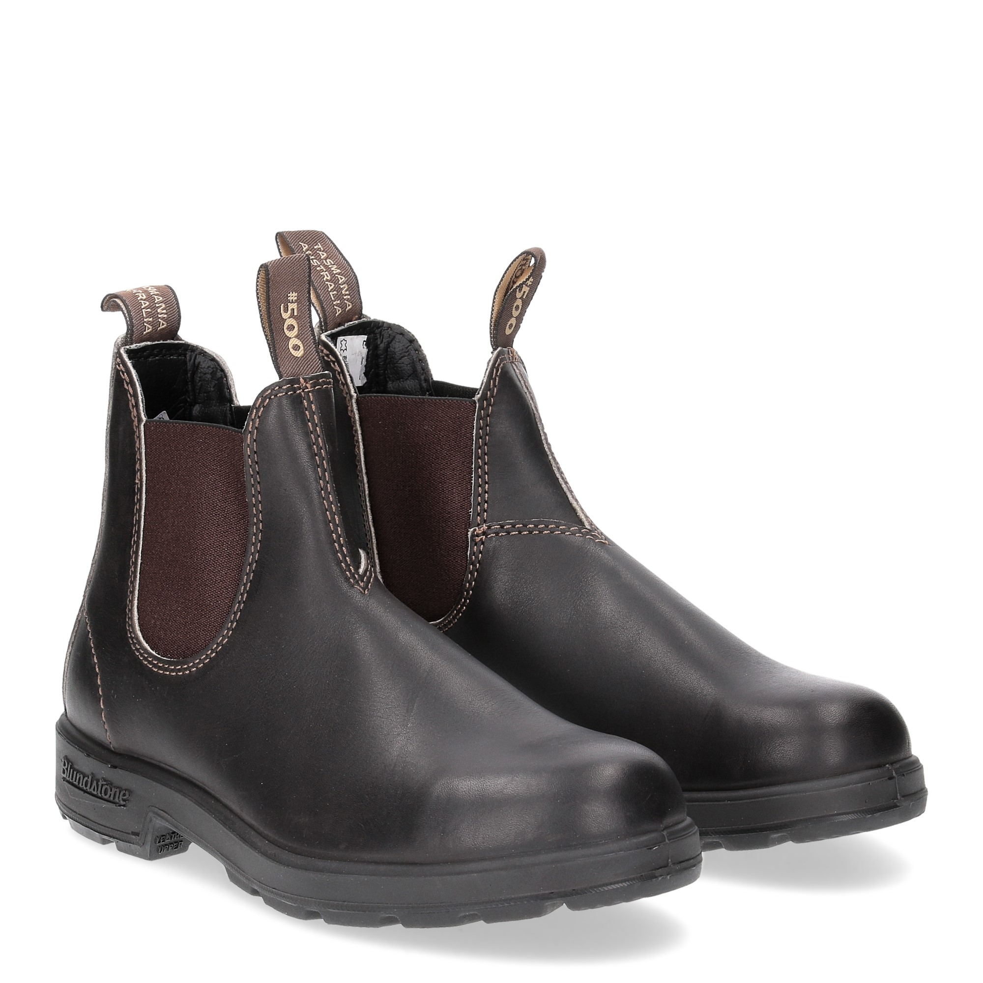 Blundstone 500