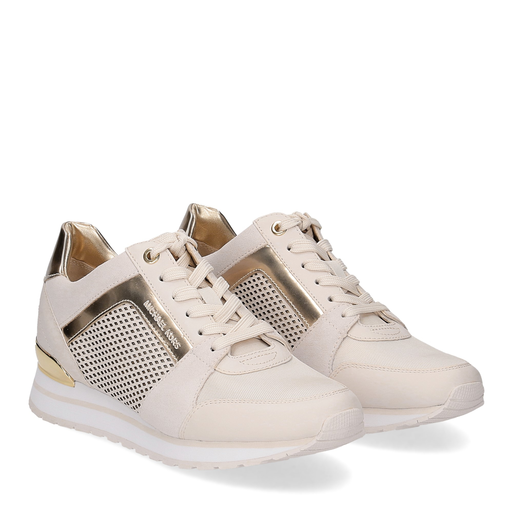 Michael KorsBillie Trainer Cream