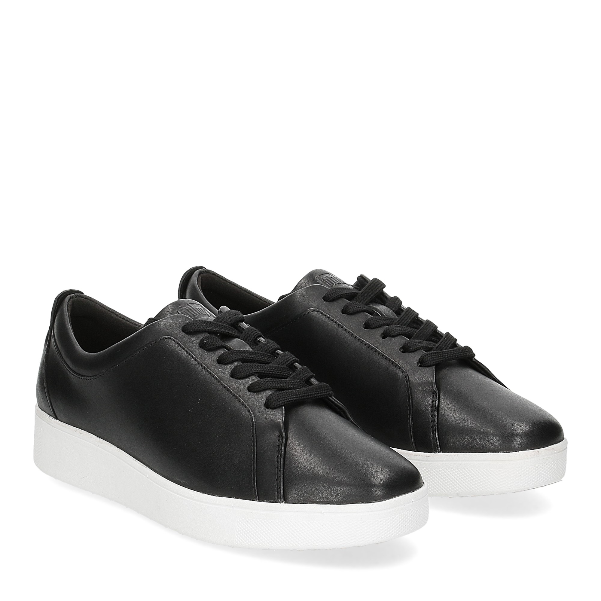 Fitflop Rally sneakers black