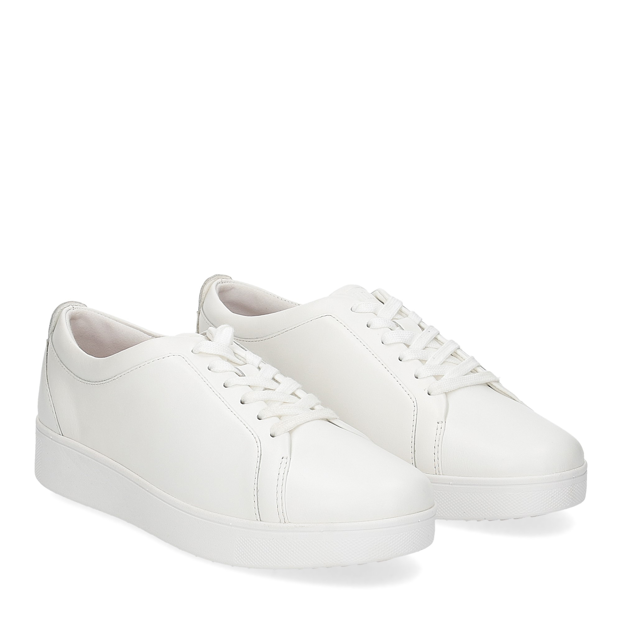 Fitflop Rally sneakers urban white