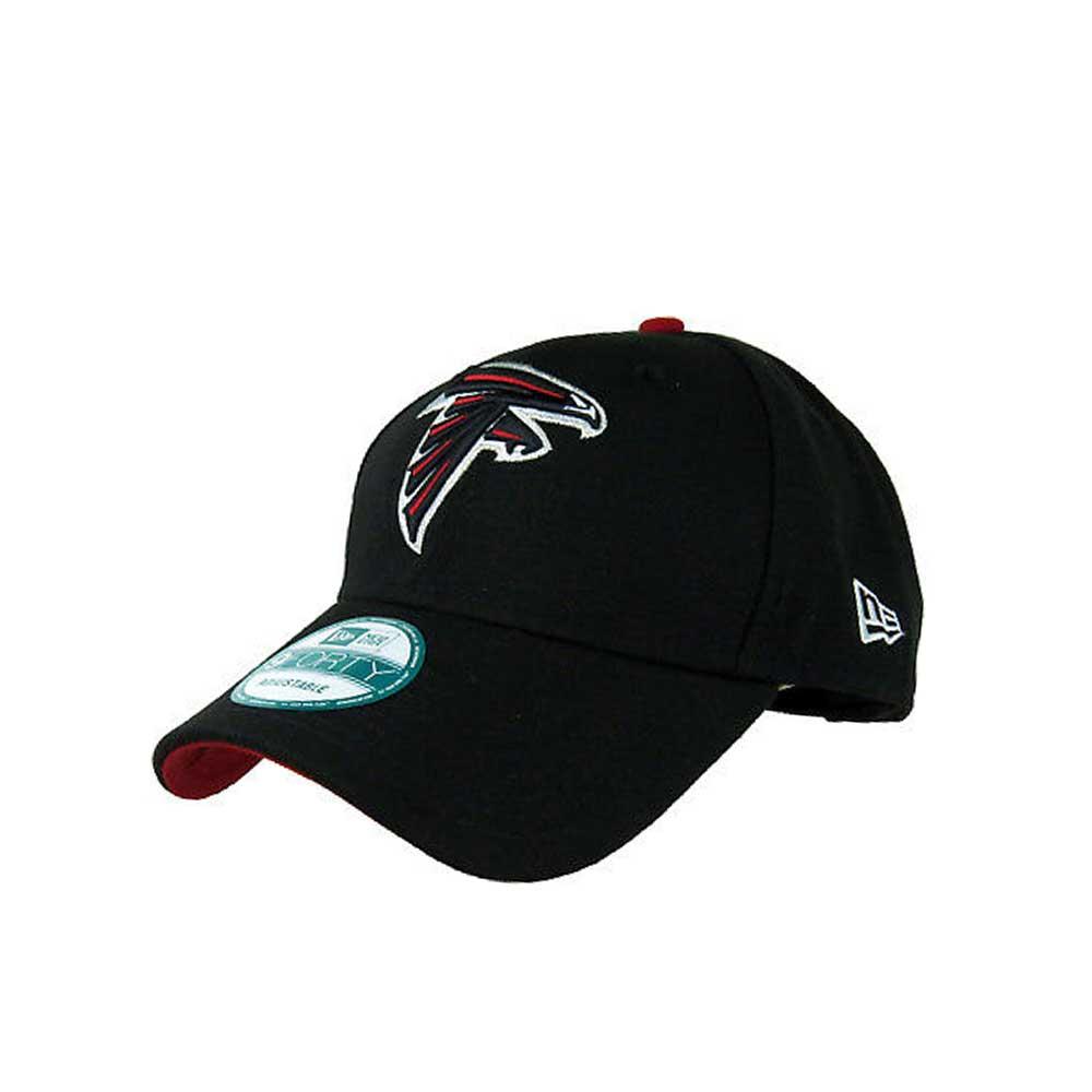 New Era Cappello Atlanta Falcons Unisex