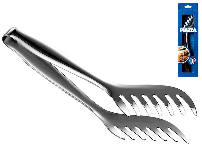 Molla per spaghetti in acciaio