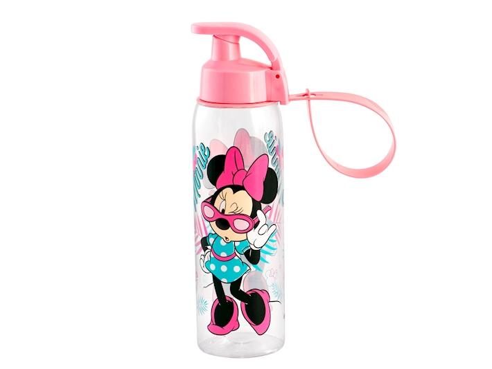 Borraccia Minnie 0,5lt