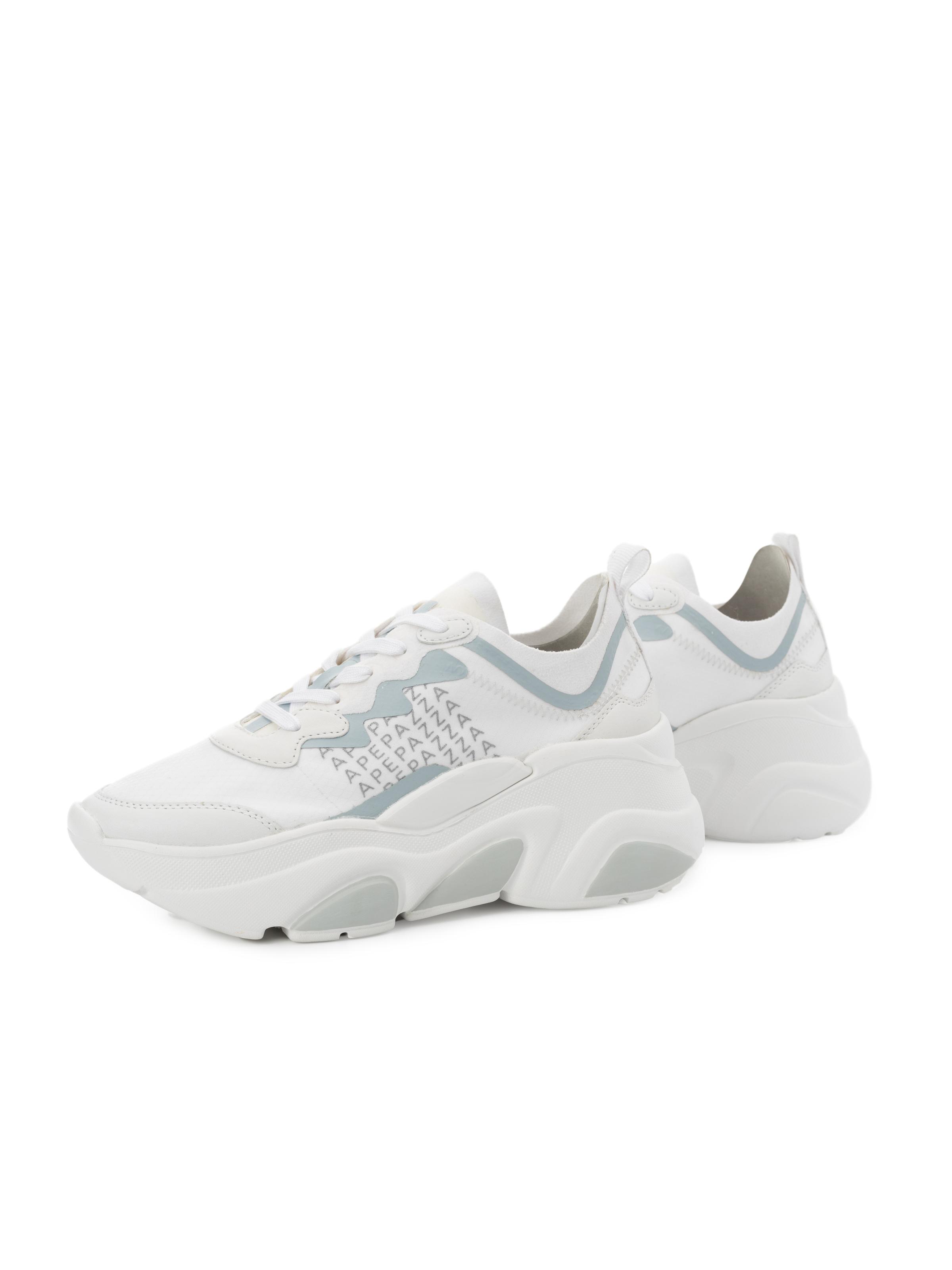 Sneakers Apepazza S0SUPEREASY01/MIX