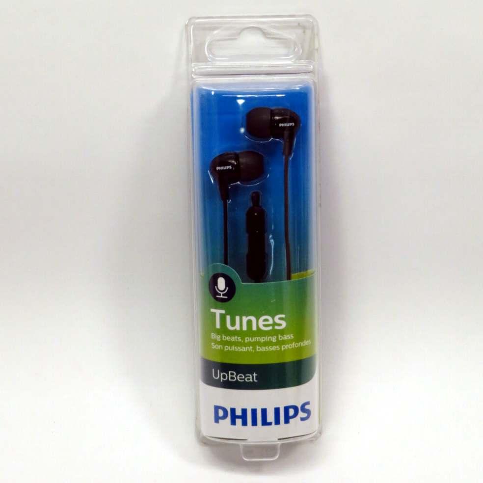 Auricolare con microfono