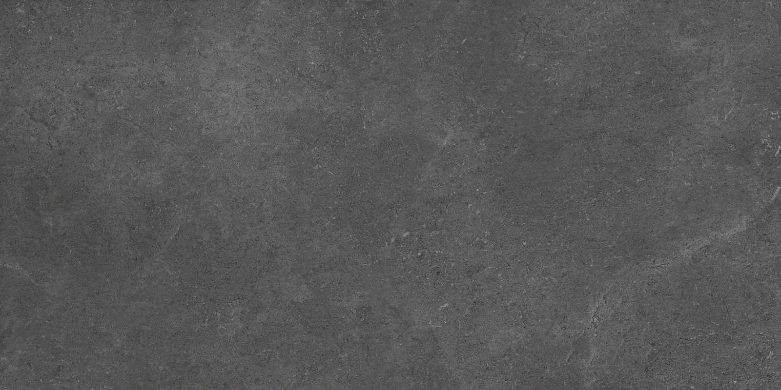 STREAM   600X1200 ANTHRACITE - (Euro/Mq 27,45)