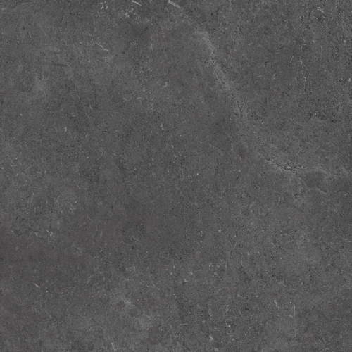STREAM   600X600 ANTHRACITE - (Euro/Mq 16,47)