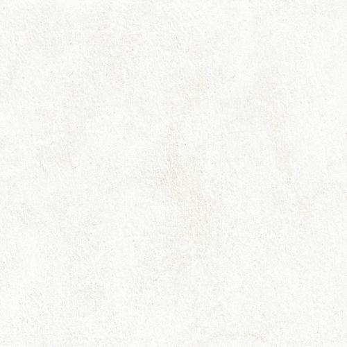 STREAM   600X600 WHITE - (Euro/Mq 16,47)