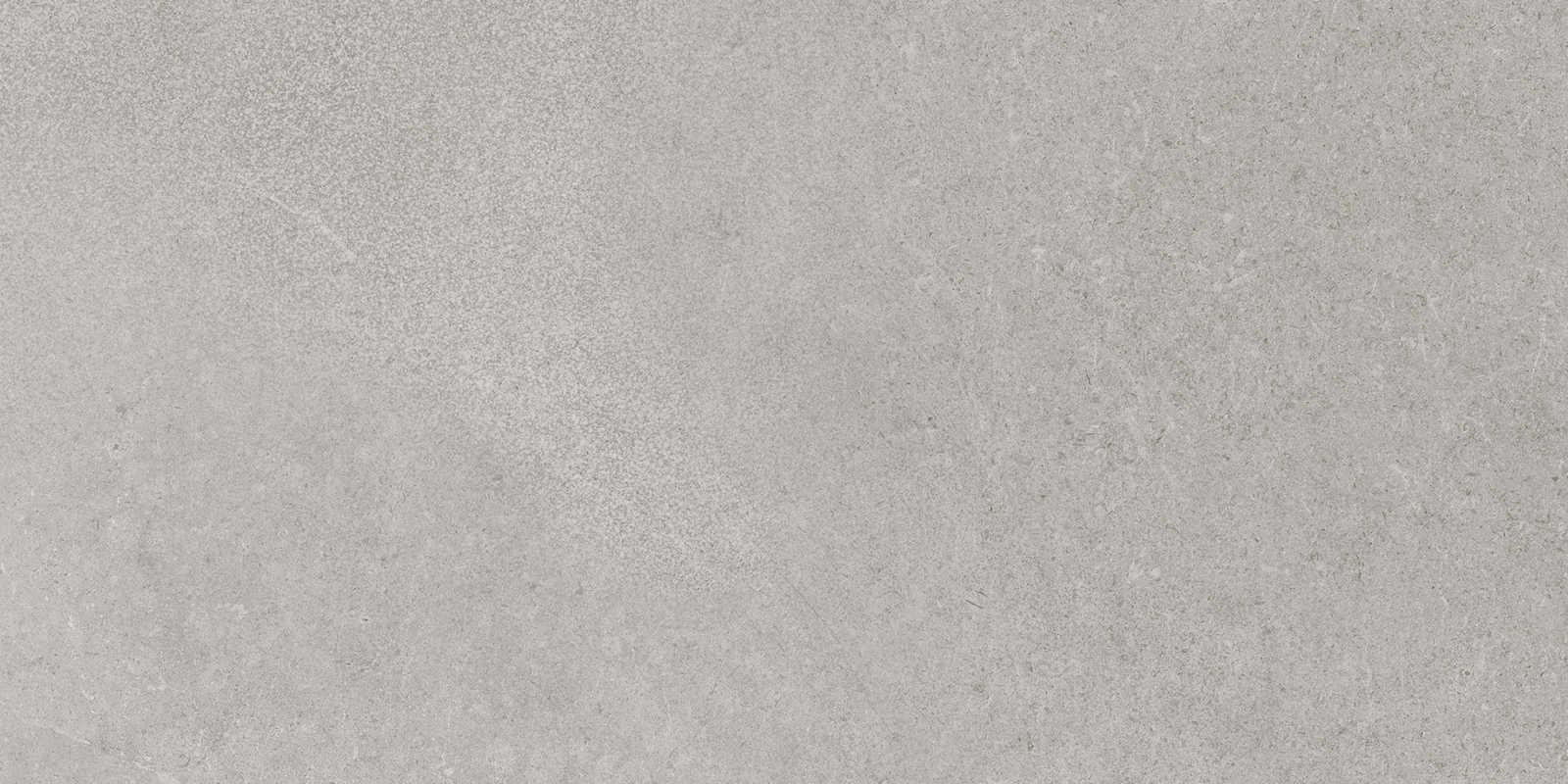 STREAM   300X600 GREY - (Euro/Mq 16,47)