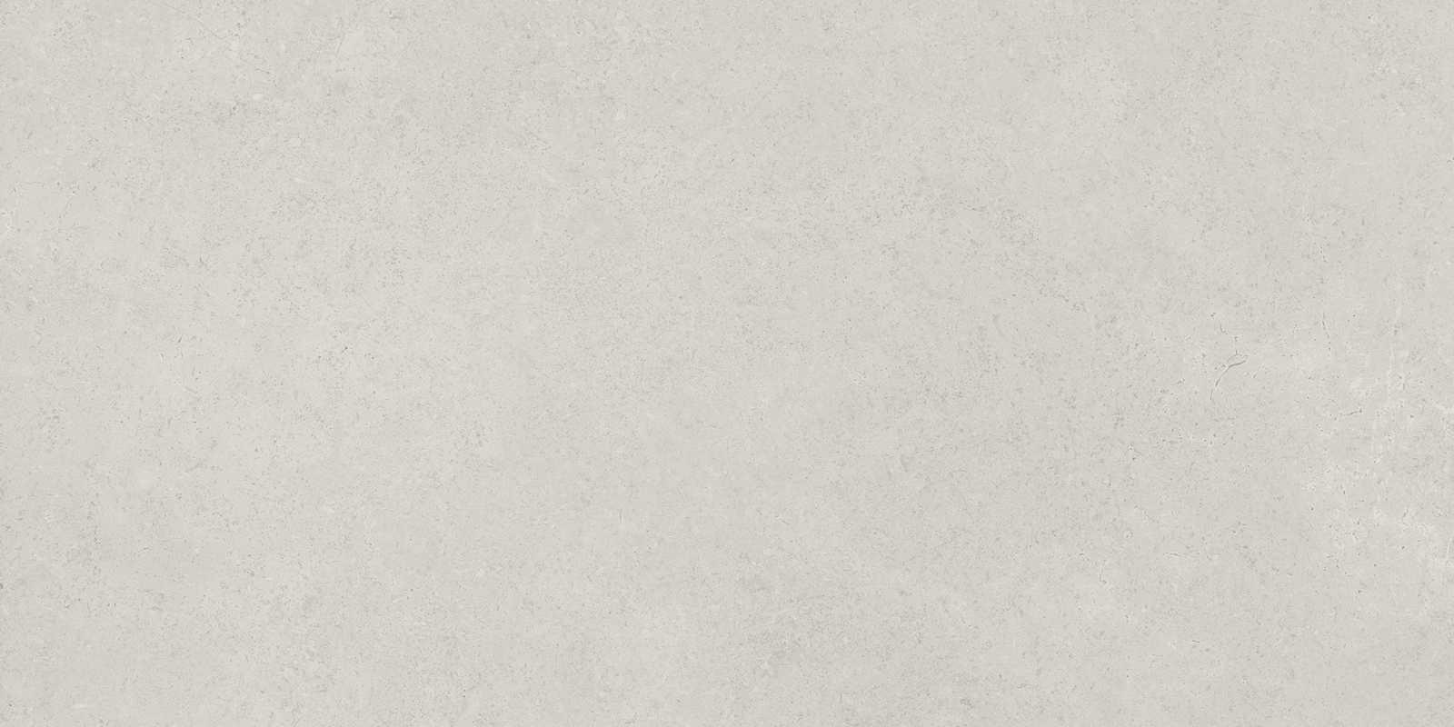STREAM   300X600 WHITE - (Euro/Mq 16,47)