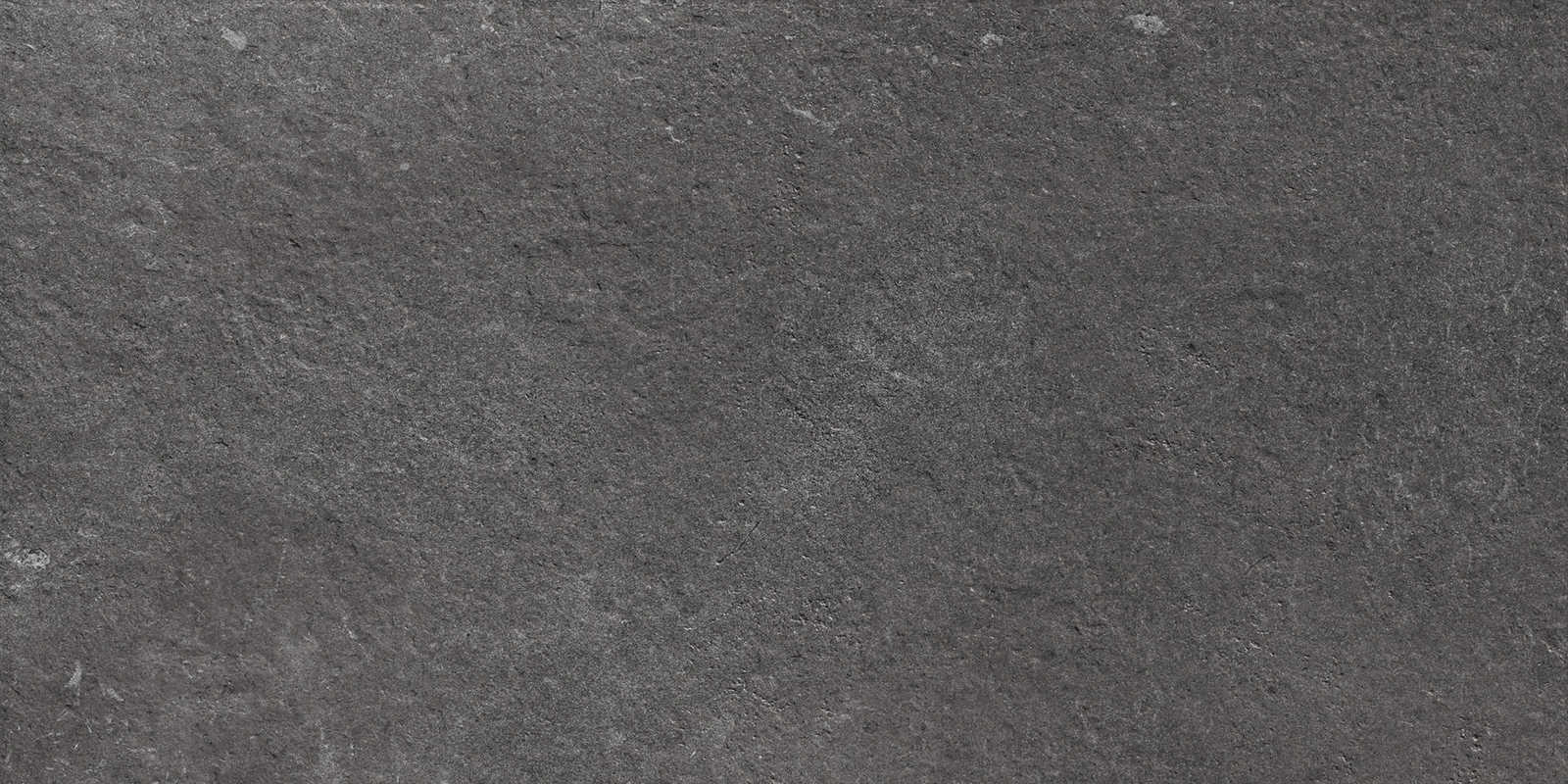 STREAM  OUTDOOR 300X600 ANTHRACITE - (Euro/Mq 16,47)