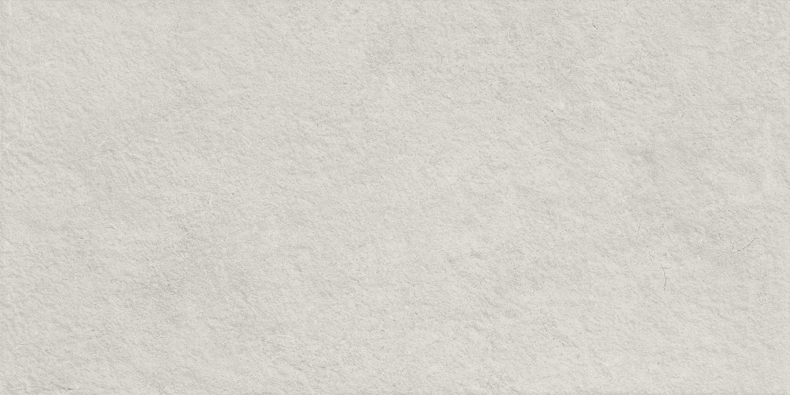 STREAM  OUTDOOR 300X600 WHITE - (Euro/Mq 16,47)