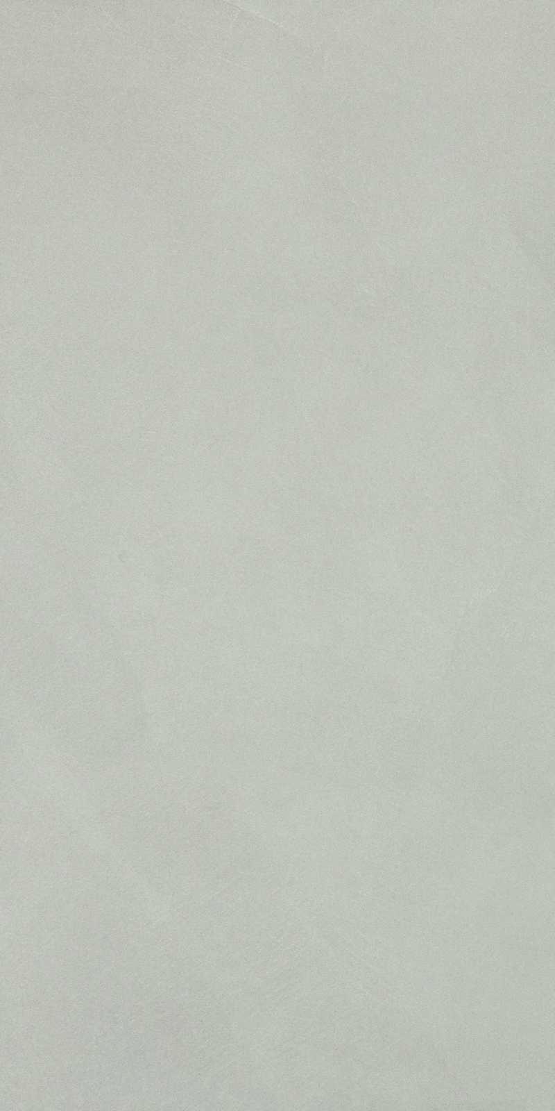 BLOCK  OUTDOOR 300X600 GREIGE - (Euro/Mq 24,89)