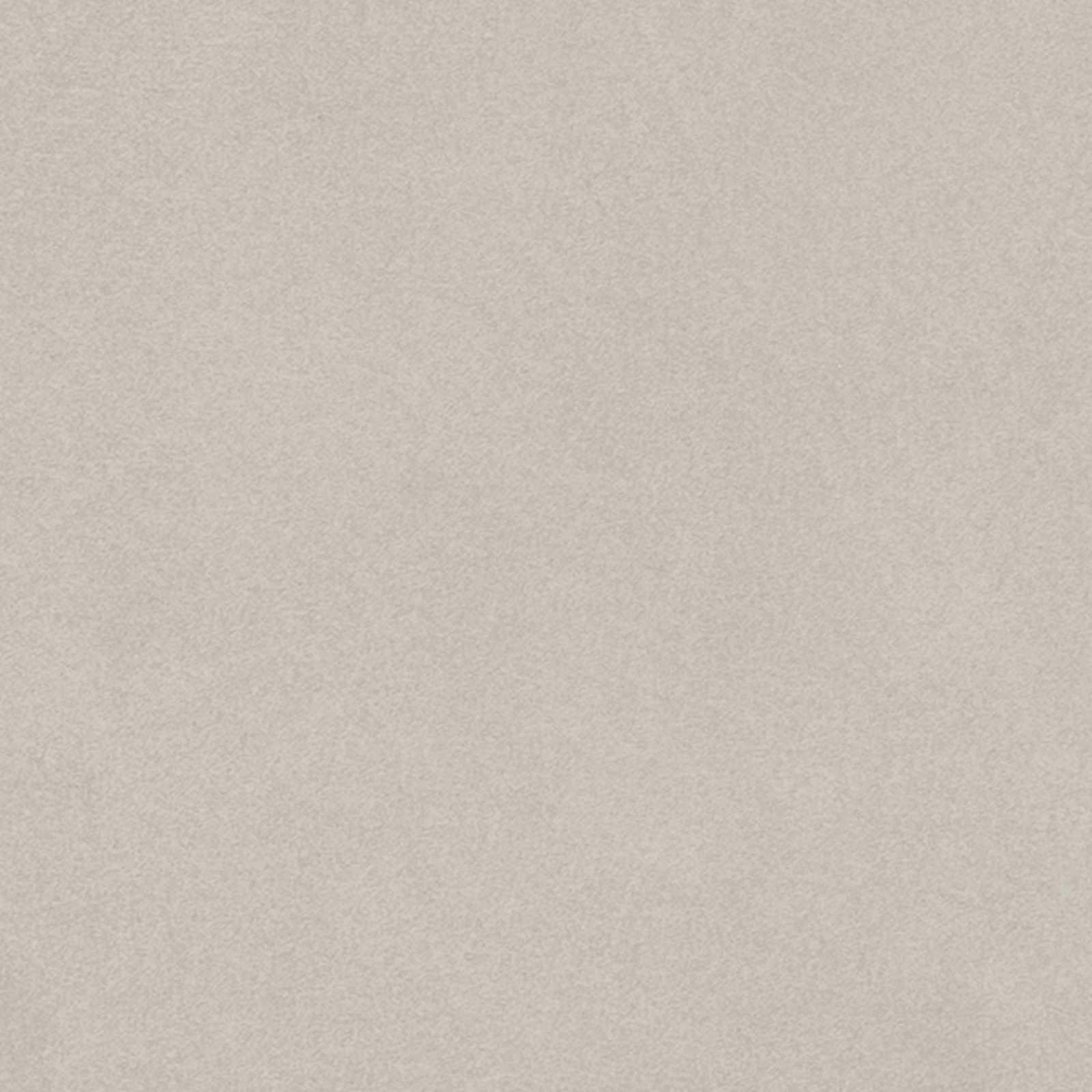 BLOCK   900X900 GREIGE - (Euro/Mq 38,06)