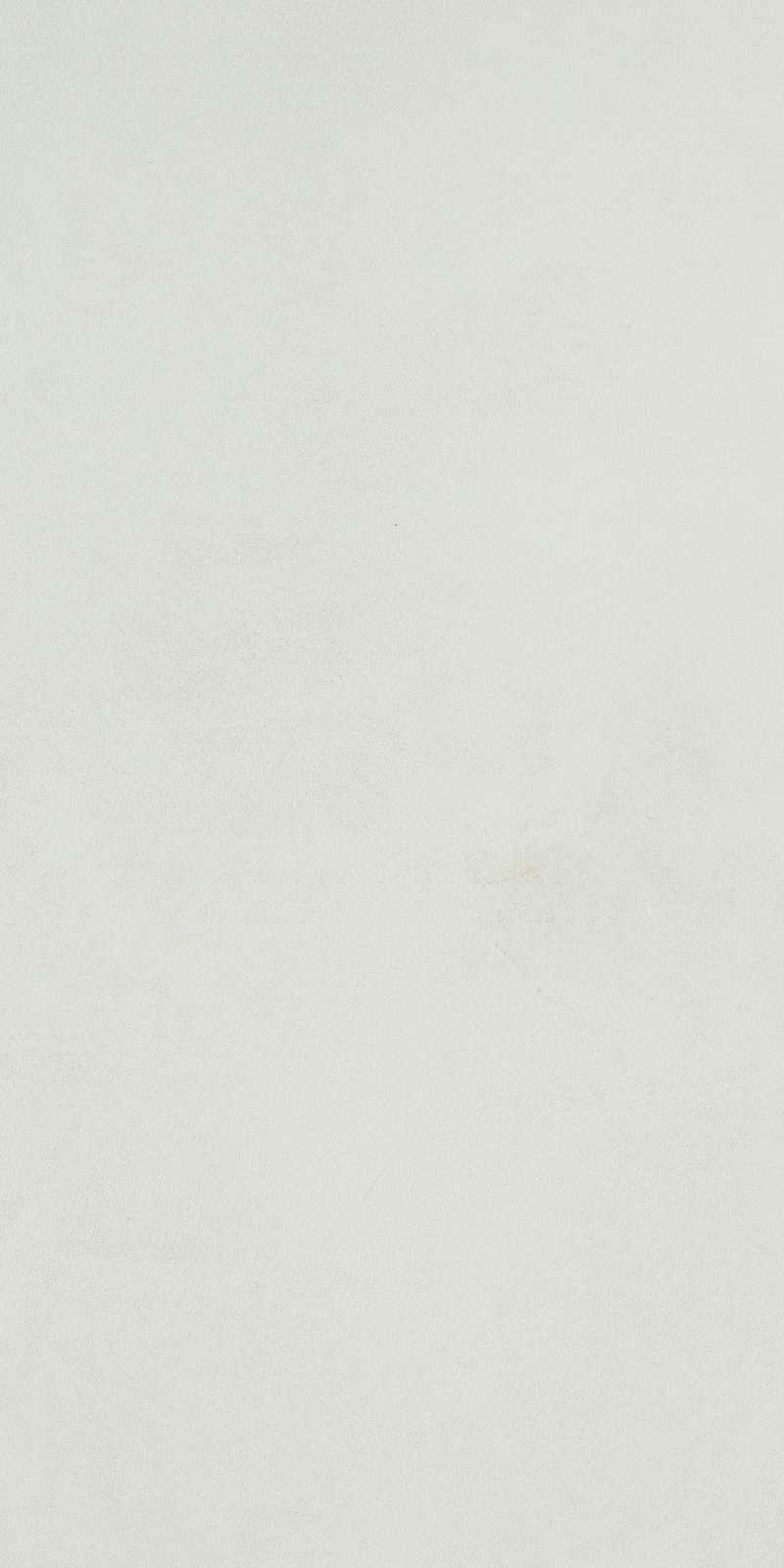 BLOCK   300X600  WHITE - (Euro/Mq 24,89)