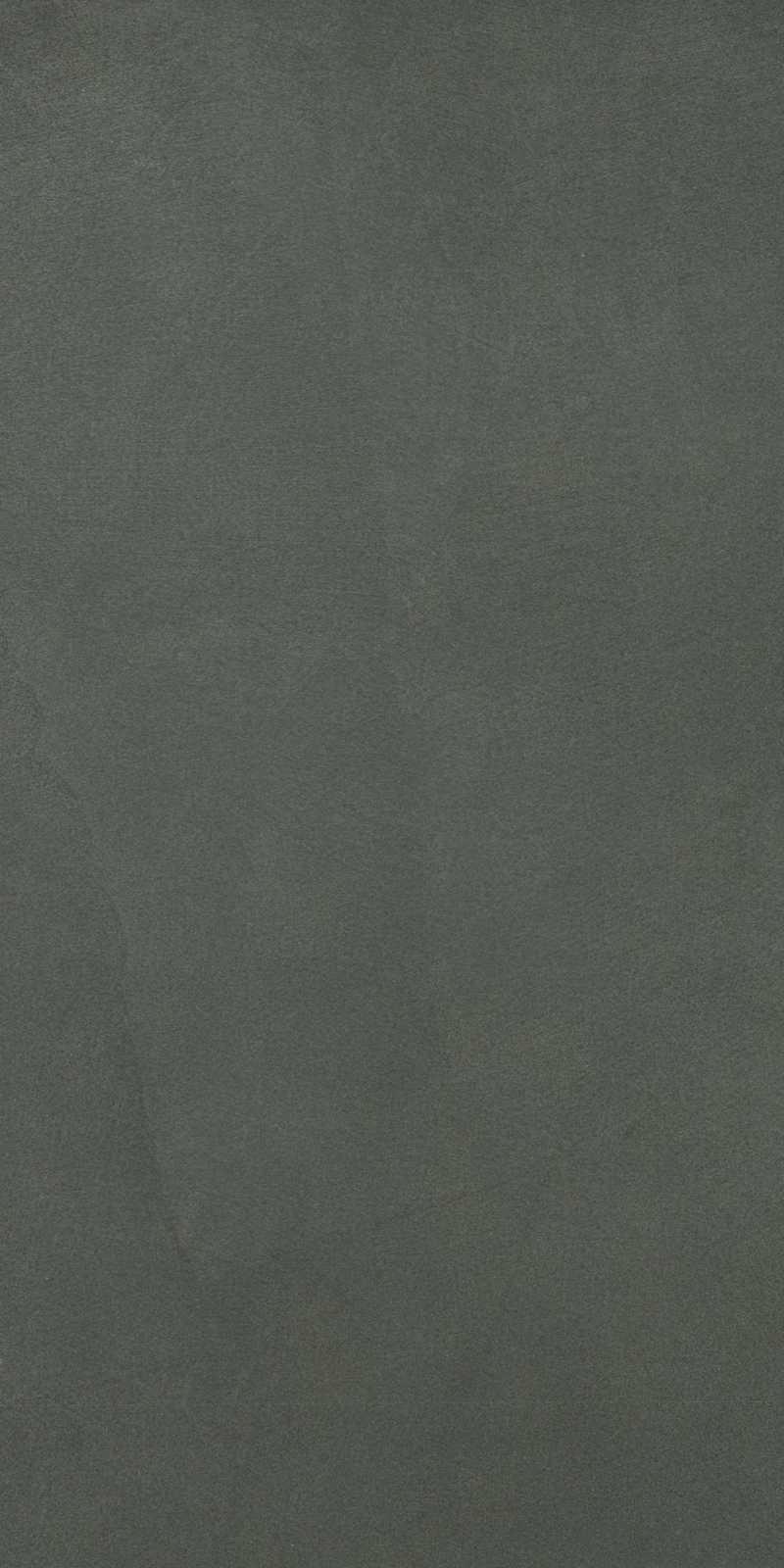 BLOCK   300X600 MOKA - (Euro/Mq 24,89)