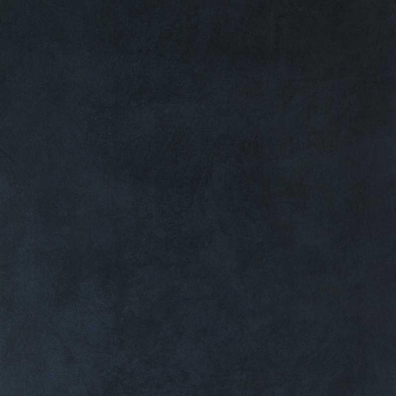BLOCK   600X600 BLACK - (Euro/Mq 27,24)