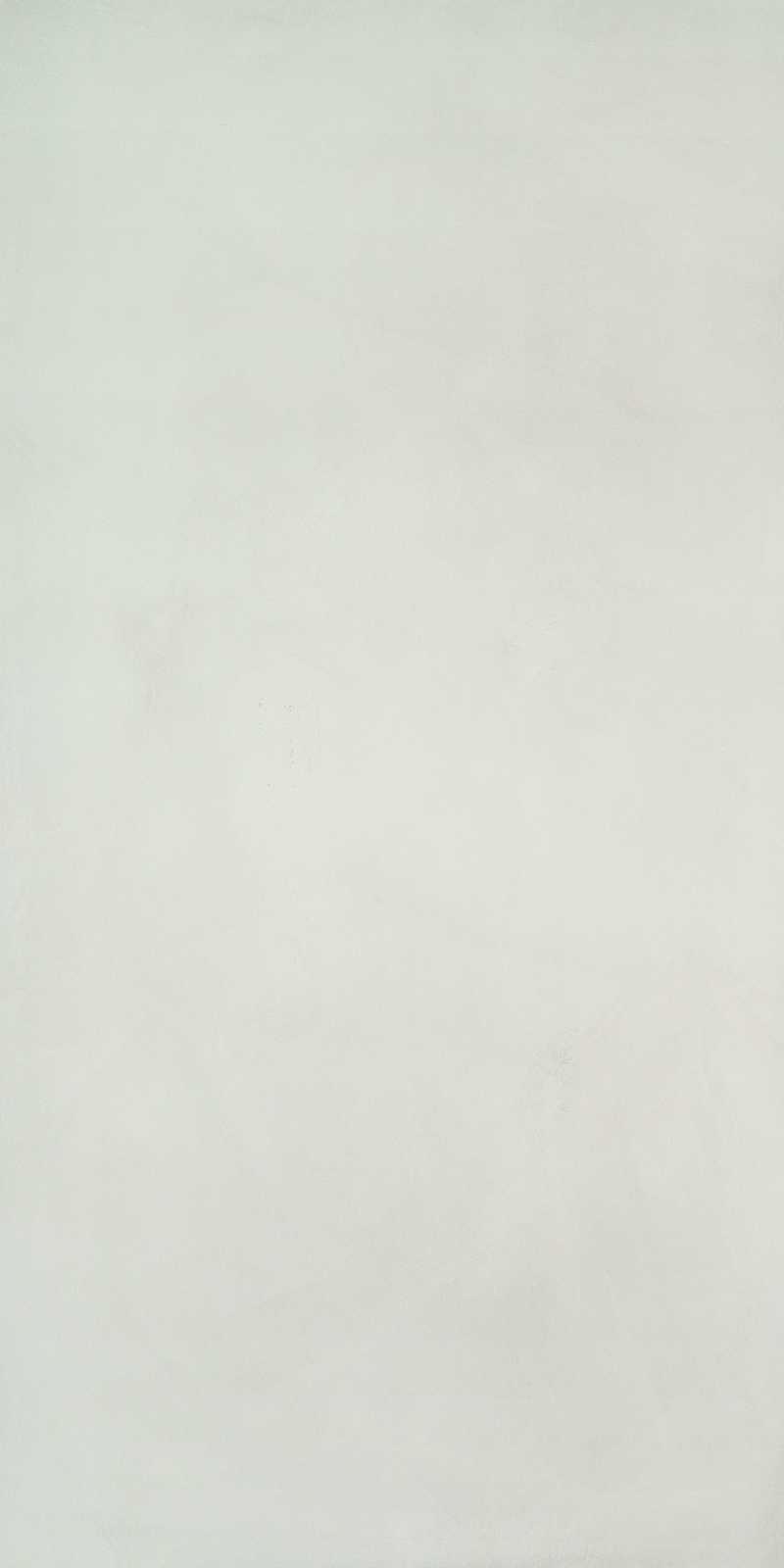 BLOCK   600X1200 WHITE - (Euro/Mq 38,06)