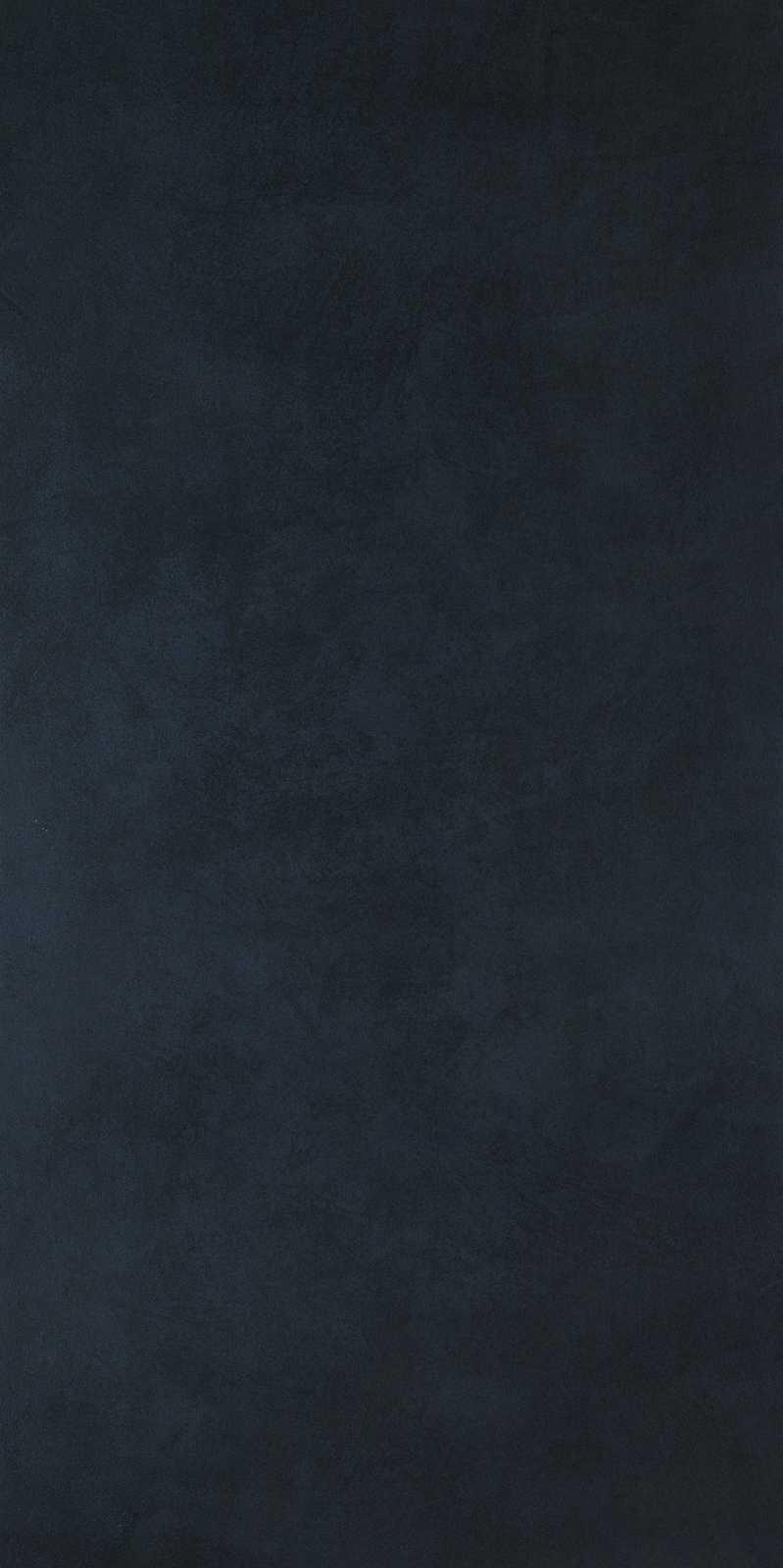 BLOCK   600X1200 BLACK - (Euro/Mq 38,06)