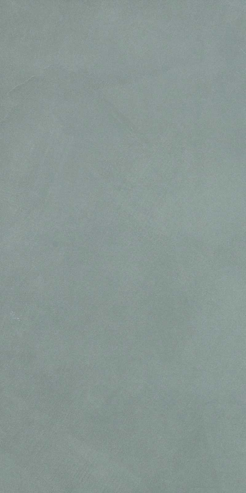 BLOCK  OUTDOOR 300X600 SILVER - (Euro/Mq 24,89)
