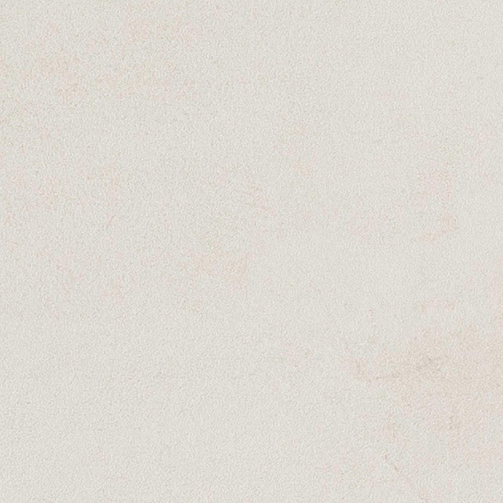 BLOCK LUX  600X600 WHITE - (Euro/Mq 35,55)
