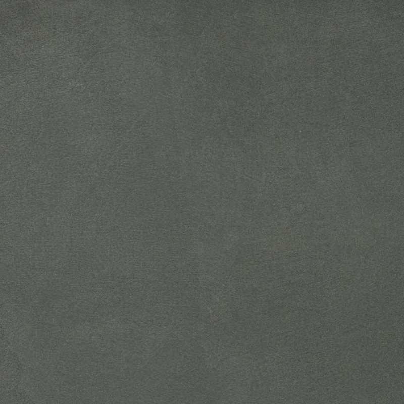 BLOCK LUX  600X600 MOKA - (Euro/Mq 35,55)