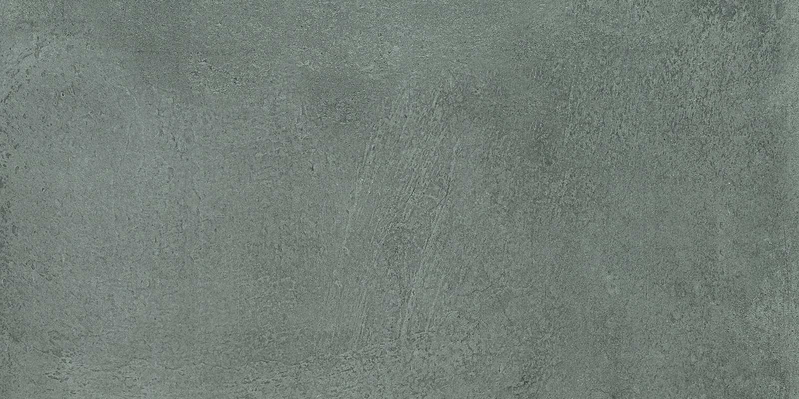 MEMENTO   300X600 MERCURY - (Euro/Mq 25,93)