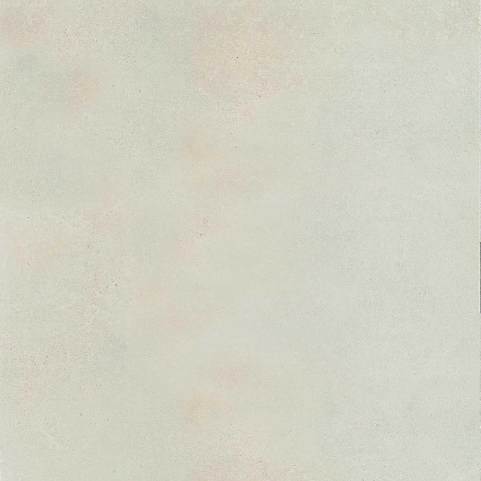 MEMENTO VELVET  750X750 OLD WHITE - (Euro/Mq 38,42)