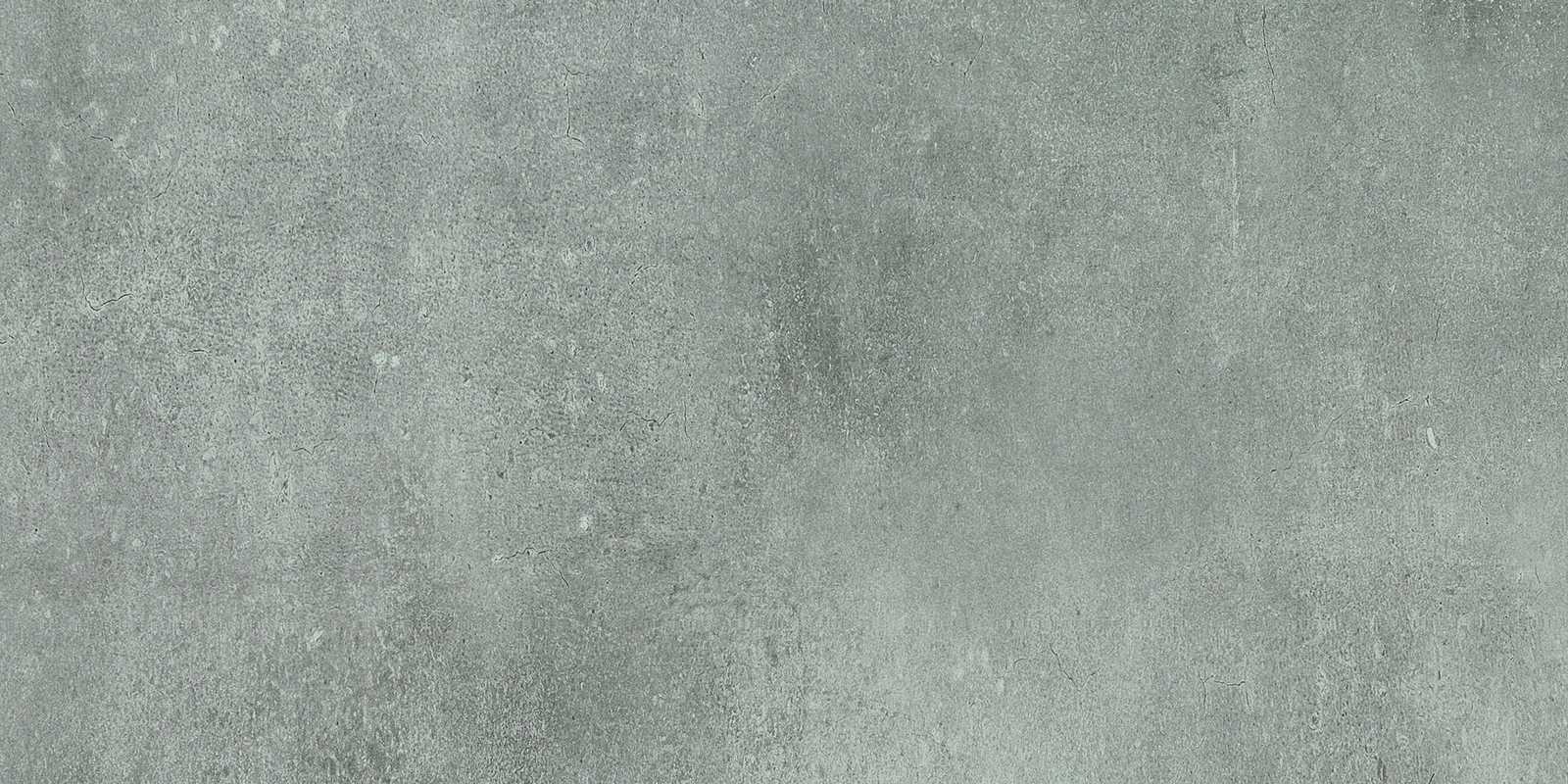 MEMENTO   375X750 SILVER - (Euro/Mq 31,54)