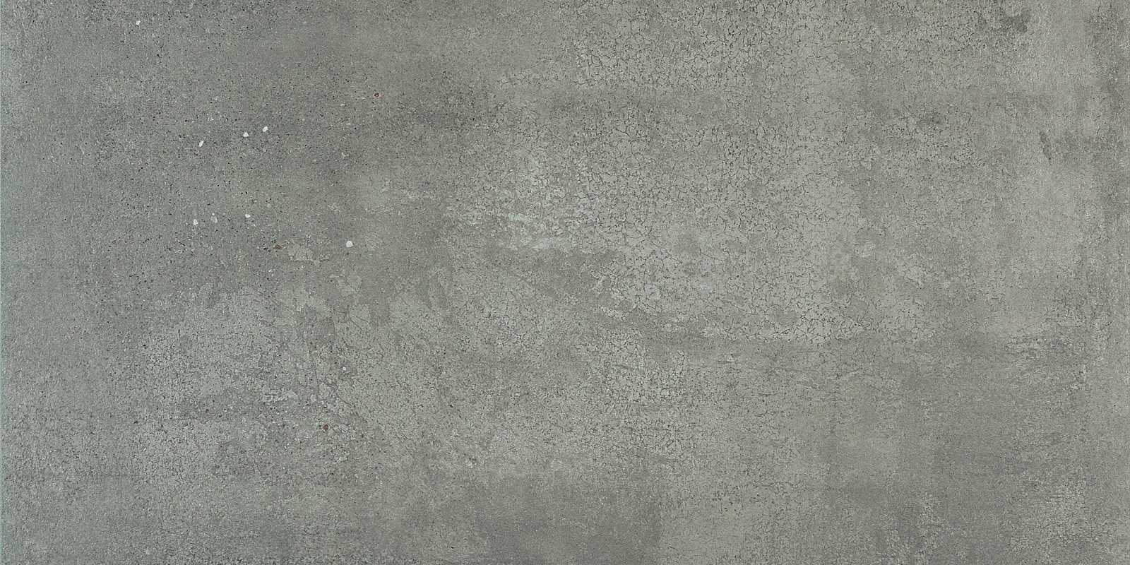 MEMENTO   375X750 TAUPE - (Euro/Mq 31,54)